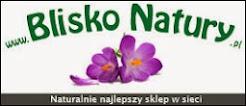 Kosmetyki naturalne i półprodukty