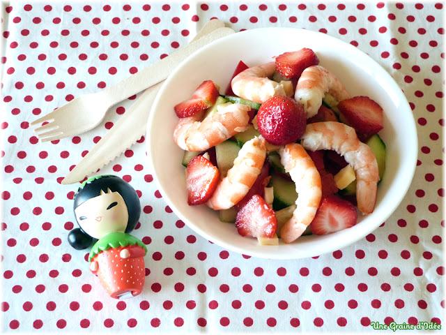 http://3.bp.blogspot.com/-737BY6kT1Qc/UBAbMVAZ1rI/AAAAAAAAAiU/CKirY4IqNQI/s640/salade+sucre+sale+crevettes+03.jpg