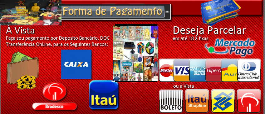 logo+mercado+pago.png (849×368)