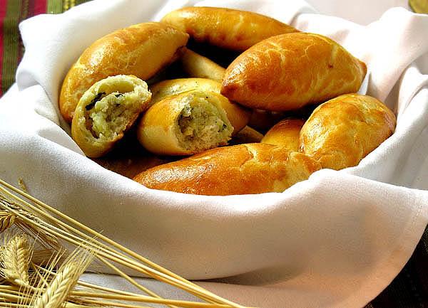 you are perfect: COMIDAS TIPICAS DA RÚSSIA -FOOD TYPICAL OF RUSSIA