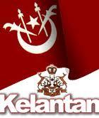 Exco Kelantan 2013