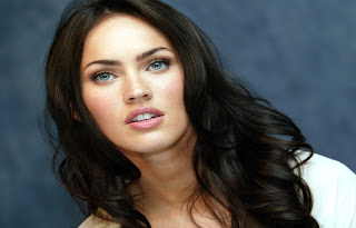 Megan fox HD38