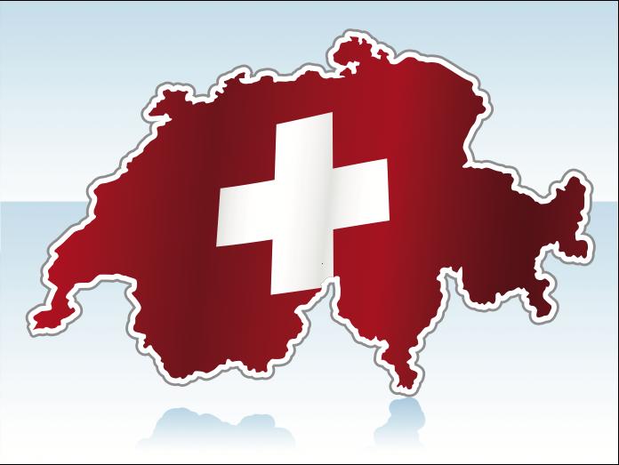 Helplavoro lavoro in svizzera offerte per italiani for Lavoro per architetti in svizzera