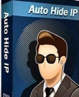 auto hide ip software free download