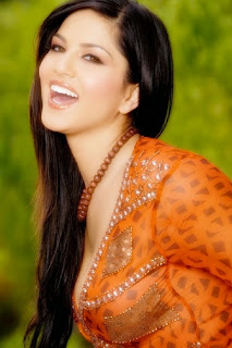 Sunny Leone  Spicy Pic (10).jpg