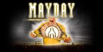 Festival MayDay 2013
