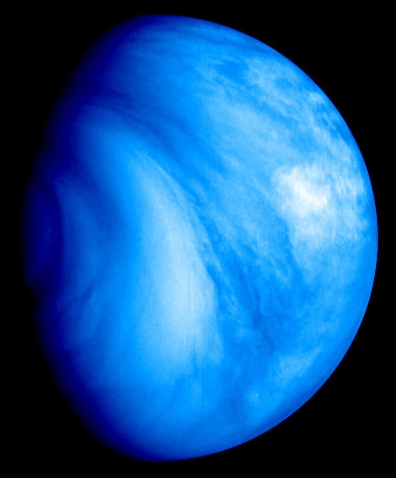 Grupo de Análisis de la Exploración de Venus