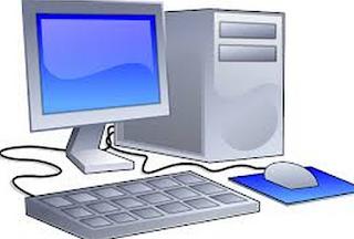 Tout sur le crédit ordinateur