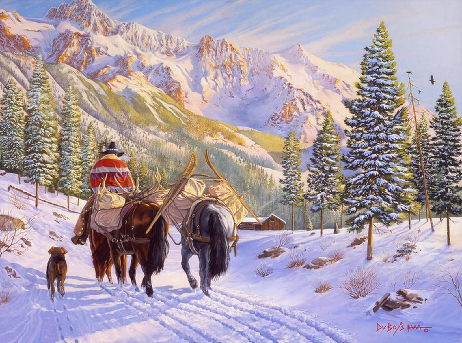 pinturas-clasicas-del-viejo-oeste