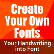 creating-your-handwriting-into-font