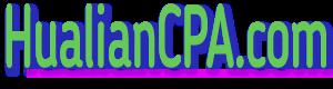HuaLiancPa.com