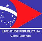 Juventude Republicana de Volta Redonda