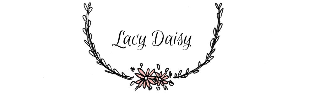 LacyDaisy
