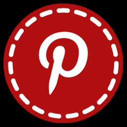 Nous joindre sur Pinterest