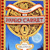 Resenha:  A Invenção de Hugo Cabret por @mundosereno