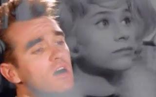 Morrissey/Smiths
