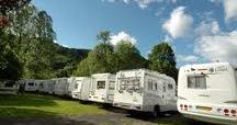 Le camping car pour les nuls trouver un endroit o dormir en france - Endroit ou dormir gratuitement ...