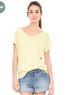 ShirtsMarzo Camisetas Cool T Originales 2013 3lKFTJc1