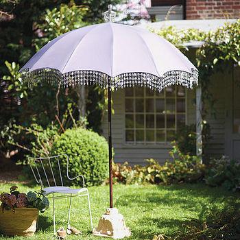 mrs peabod a designers inspiration board parasols. Black Bedroom Furniture Sets. Home Design Ideas