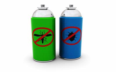 Pesan Dari Karyawan Baygon, obat nyamuk bakar, anti serangga, lotion anti nyamuk, vape, mortein, aloe vera,  http://dammar-asihan.blogspot.com/, D-A. Blog, obat nyamuk semprot.