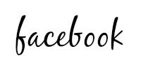 Like, now!