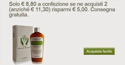 http://www.caap3.com/acquisto-facile-prodotti-anticaduta-capelli/