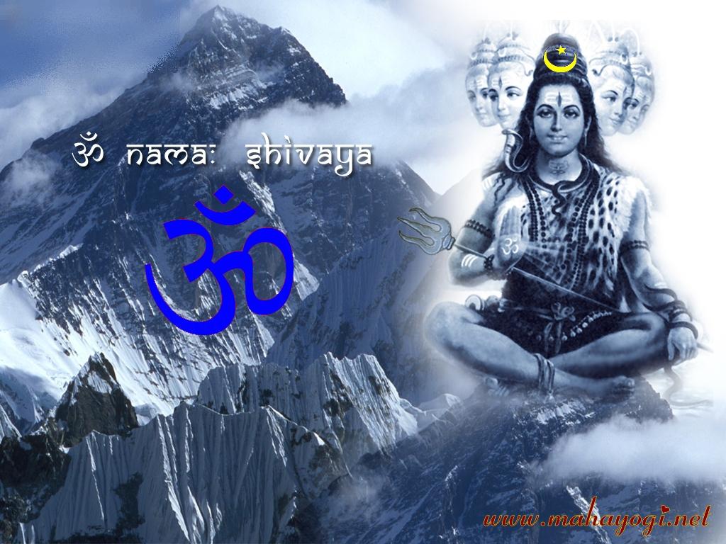 http://3.bp.blogspot.com/-73ZLcMQCb70/TcOWU-4ITRI/AAAAAAAAAew/4zEPU5HPBHU/s1600/mahashivaratri_ShivaWallpaper5B.jpg