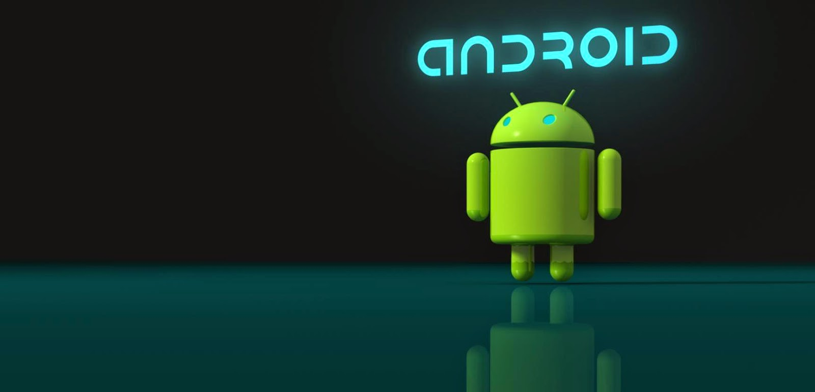 gratis apps android download