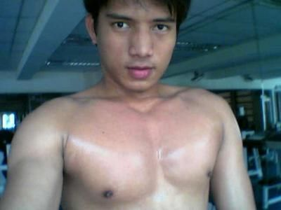 philippines+model+player+athlete+sports+pba+purefoods+sexy+hunk+pinoy