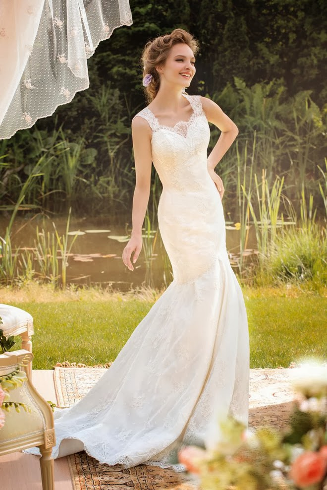 Wedding Dress Rental Utah 77 Fresh test