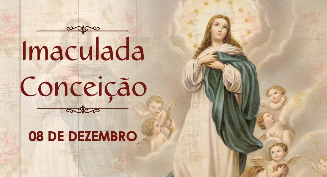 8 de dezembro: Portugal