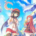 Review: Dungeon Travelers 2 (Sony PlayStation Vita)