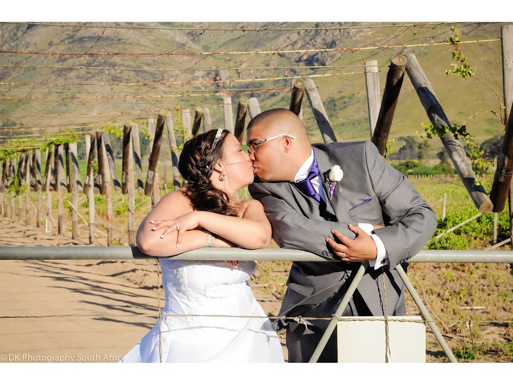 DK Photography SLIDESHOWLAST-46 Anneline & Michel's Wedding in Fraaigelegen  Cape Town Wedding photographer