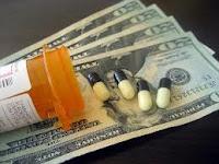 drogas-dinero