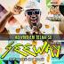 Baixar - Seeway - Em Telha - SE 14/12/2014