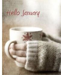 Enero...