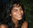 25 - Marina Mahmood