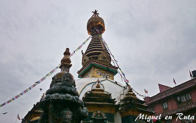 Shree-Gha-Katmandu-9