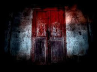 hermeneutics solve the mystery of the closed door