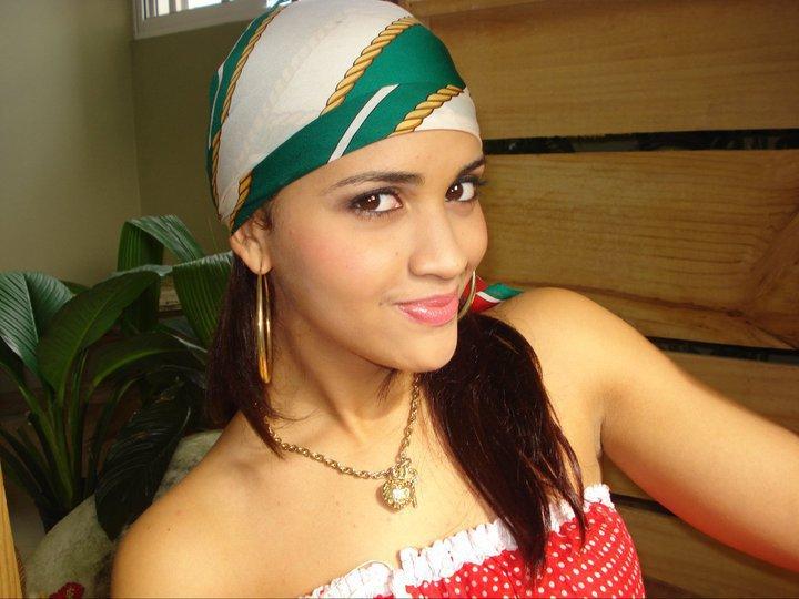 Sri Lankan Actress Model: Srilankan Sexy Bomb Himashi