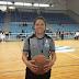 Una nueva mirada de mujer en el basquetbol