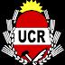 Asunción de autoridades en la UCR