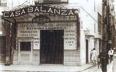 Catarroja gentes del ayer antiguas postales valencianas - Casas en catarroja ...