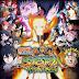 Naruto Shippuden: Ultimate Ninja Storm Revolution- PC Download Alta Velocidade