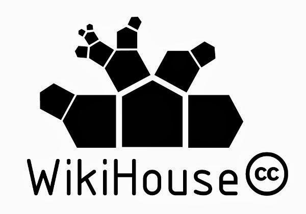 Projekat WikiHouse