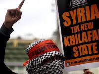 [Jawab Soal] Seputar Tenggat yang Diperbolehkan bagi Kaum Muslimin untuk Menegakkan al-Khilafah