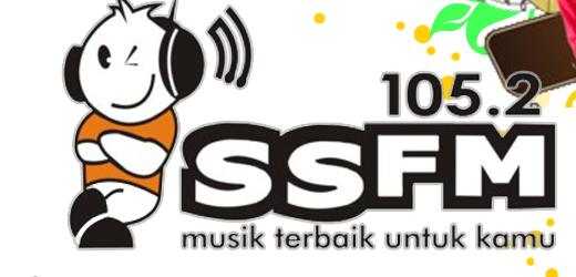 Live Streaming Radio Jawa Tengah,streaming radio 105.2 SS FM Semarang,Streaming Radio, Streamers Radio