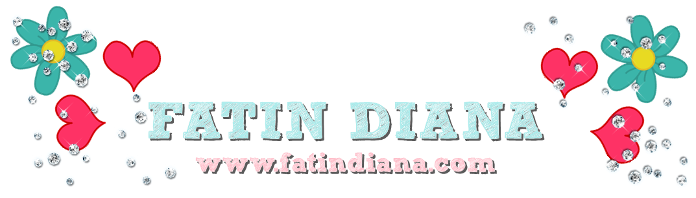Diana's ♥