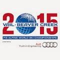 WK Vail - Beaver Creek