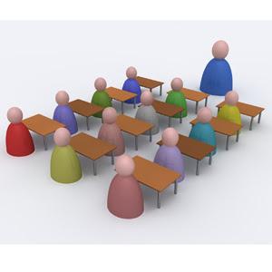 http://3.bp.blogspot.com/-73l2H9TBzpI/TdpNCzPhurI/AAAAAAAAAZk/rhgKB4zp7fw/s1600/teaching.jpg